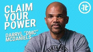 """How to Find the Superhero Within 