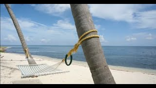 preview picture of video 'The Pink Sea House, Rum Point Drive, Cayman Islands Real Estate.mpeg'