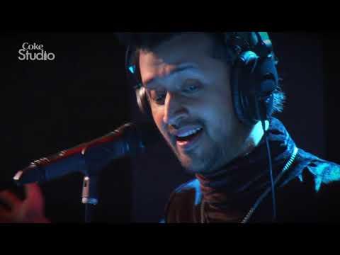 Download Atif Aslam All Coke Studio Songs HD Mp4 3GP Video and MP3