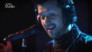 Atif Aslam All Coke Studio Songs