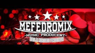 DJ Carlo-Smoke Weed Everyday (Mefedromix & GACEK Remix 2k17)