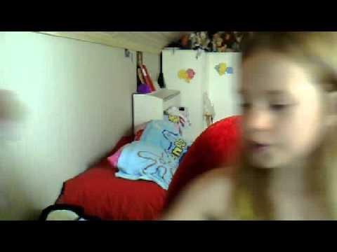 Видео с веб-камеры. Дата: 18 июня 2013г., 17:24.