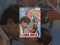 Harjaee (HD) - Hindi Full Movie - Randhir Kapoor - Tina Munim - 80's Popular Hindi Movie