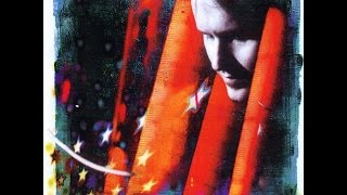 HOWARD JONES - ''INTRO/PEARL IN THE SHELL'' (1996)