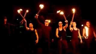 """Jay-Roc & Jakebeatz feat. KRS-1 """"Power to the B-Boyz"""""""