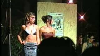 preview picture of video 'SANTA NINFA - 7° SAGRA DELLA SALSICCIA 02 di 02'