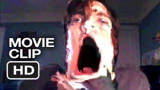 Grave Encounters 2 Movie CLIP - The Face (2012) - Horror Movie HD