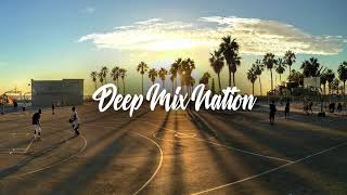 Big Z - This Place Unknown (feat Jack Wilby) | Summer Deep House