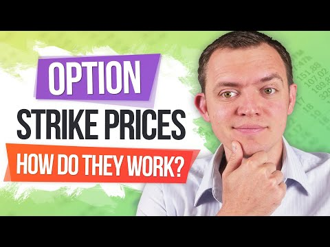 Ways to make money on the Internet work from home