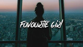 Jordan Solomon   Favourite Girl (Lyrics  Lyric Video)