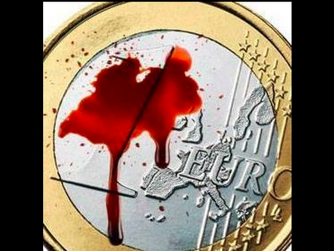 La pressione del sangue nei bambini la tabella dei tassi