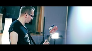 Video Anime - Nothing Wrong (FPM Live Session)