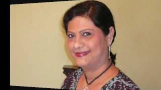 Kabhi Tanhaiyon Mein Yoon (Hamari Yaad Aayegi) - Mubarak Begum Jayanthi Nadig