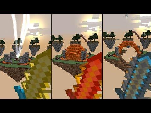 All Map Changes Season 6 Fortnite