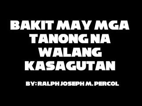 Swimsuit na gumagawa ng maliliit na mga suso mas malaki