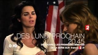 Promo VF (France 2)