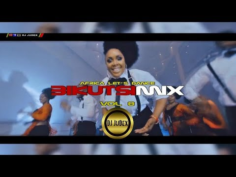 Download makossa Fusion mix 2012 – 2013 / Dj Judex MP3 & MP4