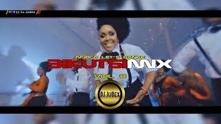 BIKUTSI /FOUP FAB MIX 2019 – DJ Judex ft. Nyangono lady Ponce Coco Argentee Mani Bella K-tino