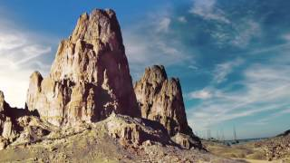Time lapse royalty free stock footage   nature stock footage hd   mountain stock footage