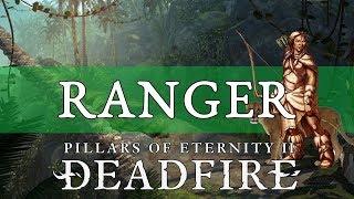 Pillars of Eternity 2 Deadfire: Multiclassing Guide (2019