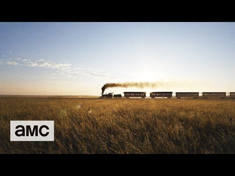 Hell on Wheels 5.14 Preview
