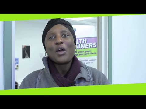 mp4 Healthy Child Programme Officer Haringey Council, download Healthy Child Programme Officer Haringey Council video klip Healthy Child Programme Officer Haringey Council