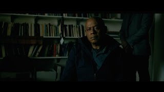 Arrival 2016  Recording Clip  Paramount Pictures