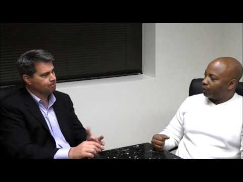 Dan Monson talks First Time Buyers with Bobby Bryant on iBuy TV