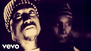2Pac - Holler If Ya Hear Me (Izzamuzzic Remix) [Music Video]