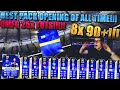 Download Video FIFA 16: BEST PACK OPENING OF ALL TIME! OMFG 25 TOTS FT 8x 90+!!! - FIFA 16: ULTIMATE TEAM (DEUTSCH)