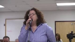 Littleton Deliberative Session 2-4-2014 part-2
