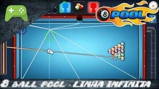 8 pool ball tool - 免费在线视频最佳电影电视节目 - Viveos Net