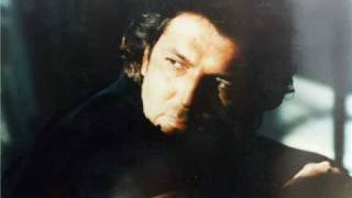 Thomas Anders-Why do you Cry(ACOUSTIC Piano Version)