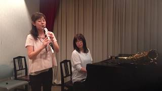 【Rena Plays...】 venova 追記