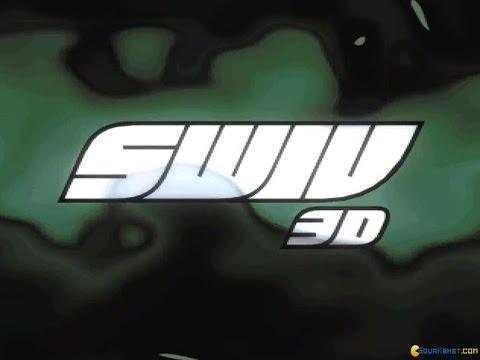 SWIV 3D PC
