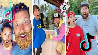 FUNNY JASON COFFEE TIKTOK VIDEO | STAY HOME AND STAY SAVE LAUGHING WITH JASON COFFEE - TikTok Home