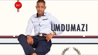 Mdumazi   Bathukile