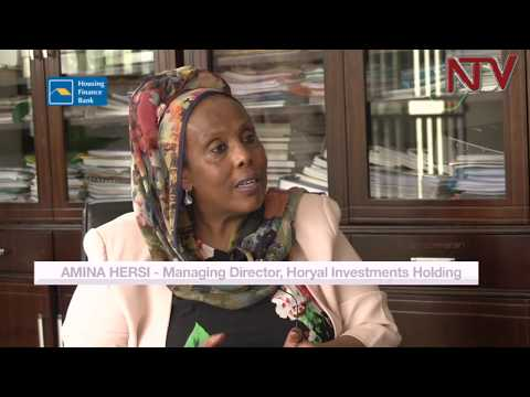 DFCU bank may recall Atiak Sugar Factory's 90 billion shilling credit line