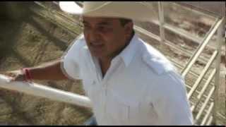Para que voy a mentir - Vitico Castillo  (Video)