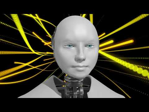 СамГМУ разрабатывает PR-технологии шестого технологического уклада