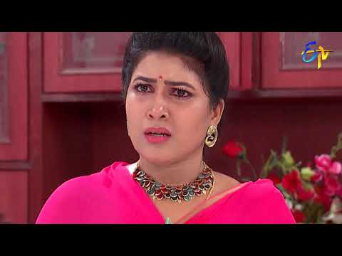 Attarintiki Daredi | 24th October 2018 | Latest Promo