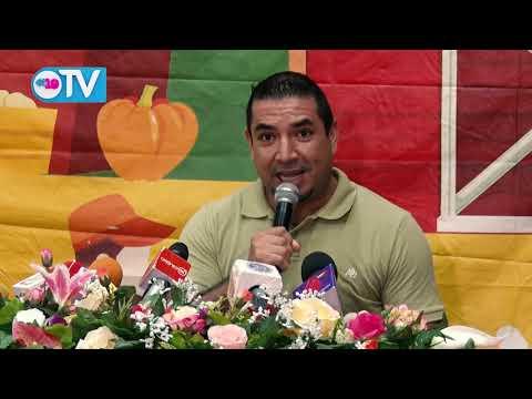 Noticias de Nicaragua   Jueves 28 de Mayo del 2020