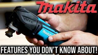 makita new tools 2019 - मुफ्त ऑनलाइन वीडियो