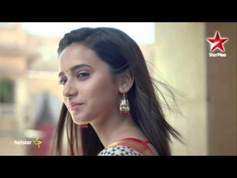 Jaana Na Dil Se Door: Ishita welcomes Vividha and Atharv