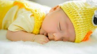 7 Giờ Nhạc Cho Trẻ Sơ Sinh Từ 1 Tháng Đến 9 Tháng Tuổi Giúp Bé Ngủ Ngon Thông minh hơn
