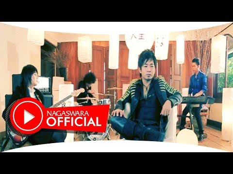 Zivilia - Sayonara (Official Music Video NAGASWARA) #music