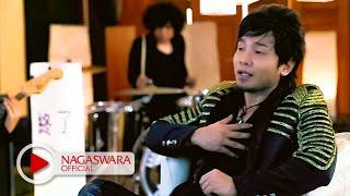 Zivilia - Sayonara (Official Music Video NAGASWARA) #music