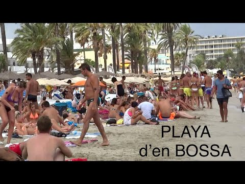 Sex show Video