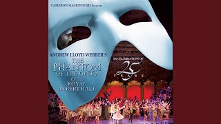 Prologue - The Stage Of Paris Opera House, 1905 (Live At The Royal Albert Hall/2011)