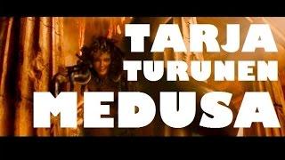 Tarja Turunen - Medusa
